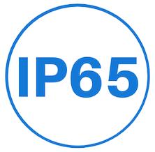 IP65 Beveiligingsgraag voor verdeelinrichtingen